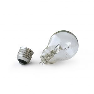 800863_broken_lightbulb.jpg